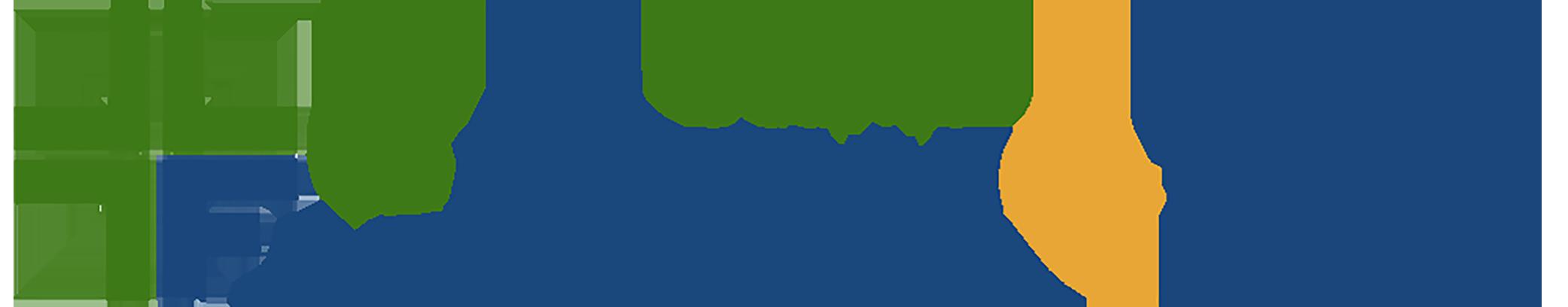 La Farmacia Castelli -
